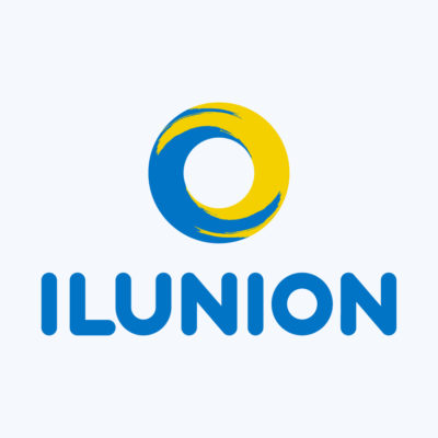 Ilunion IT Services