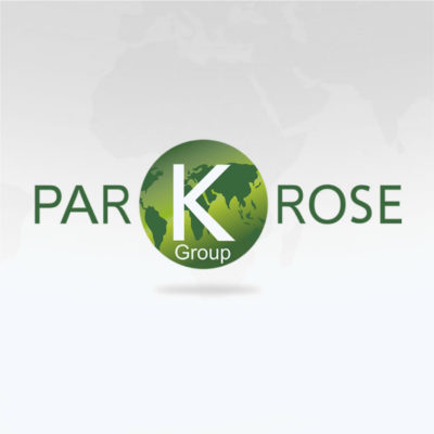 ParkRose Group