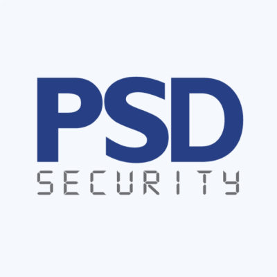 PSD Security